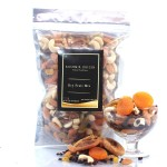 Dry Fruit Mix (400gms)