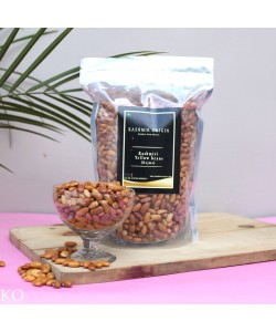 Yellow Beans (400gms)